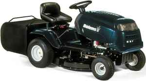 Bolens Lawn Mowers Reviews - Reviews And Comparisions Of