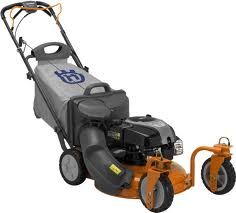 Husqvarna Lawn Mower, Buy Husqvarna Lawn Mower, Cheap Husqvarna