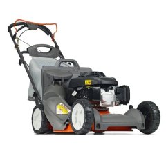 Husqvarna Mowers Lawn Equipment  Accessories - Compare Prices on