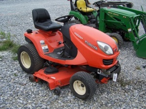 Kubota Lawn Mowers Reviews And Comparisions Of Kubota Lawn Mowers