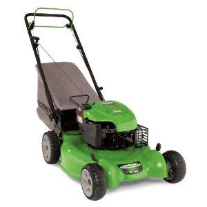 Lawn Boy 10640