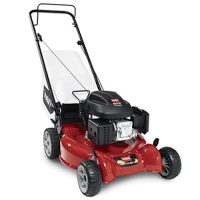 Toro 20323 push lawn mower