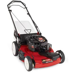 Toro 20331 lawn mower
