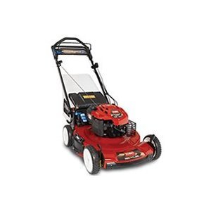 Toro 20333 self propelled mower