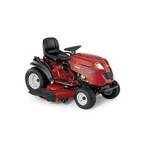 Toro GT2200 lawn tractor