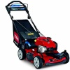 Top rated Lawn Mowers