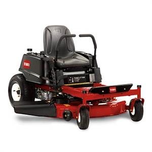 Toro 74366 zero turn lawn mower